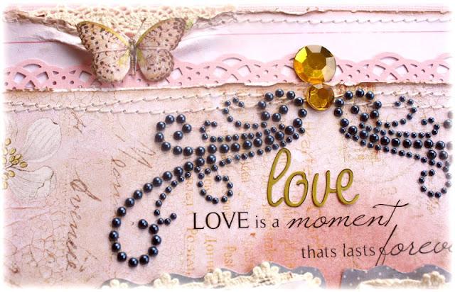 Love close2
