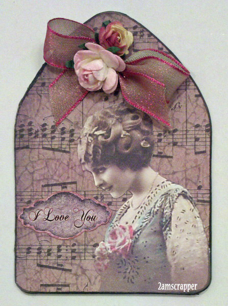 Huber FUL ct Feb Fab Scraps product TODAY post shrine2012-02-02gallery size