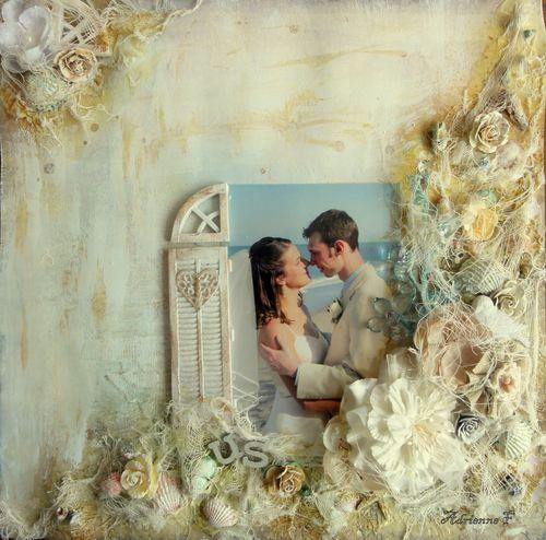 Wedding Bliss 003