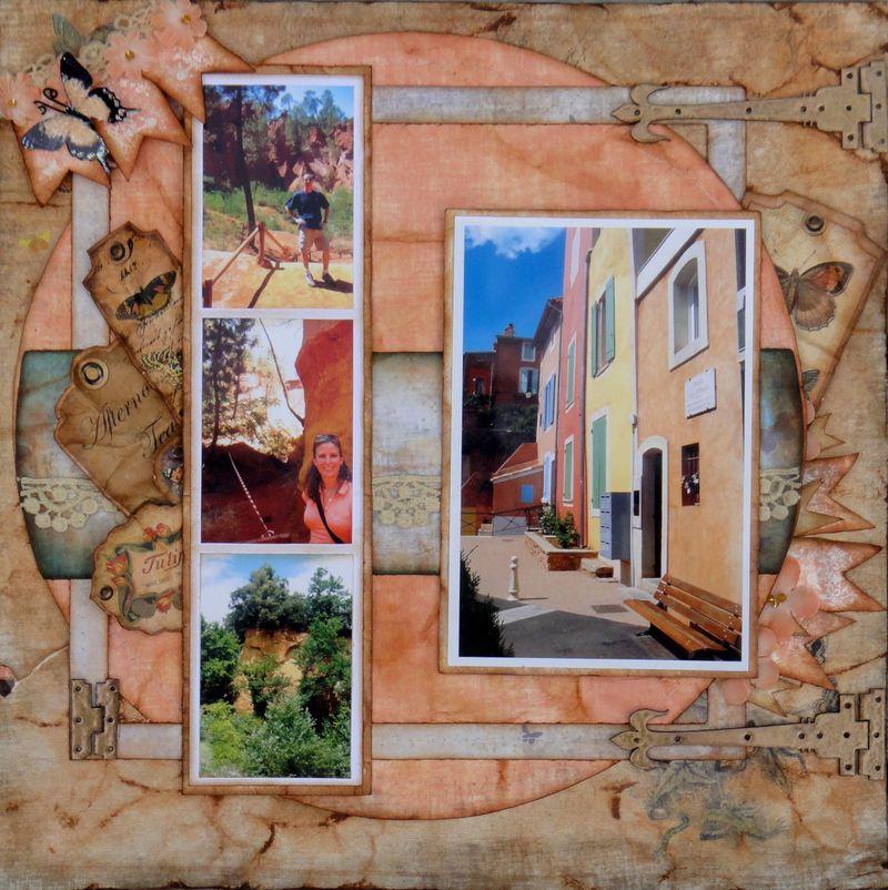 FUL 08-2012 Riddersholm 2
