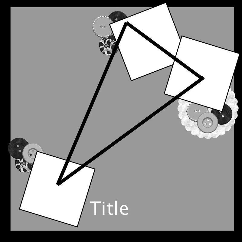 Micheals triangle3