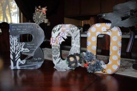FUL 10-2012 Denise's