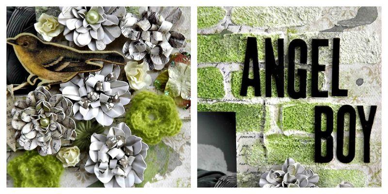 November Collage4
