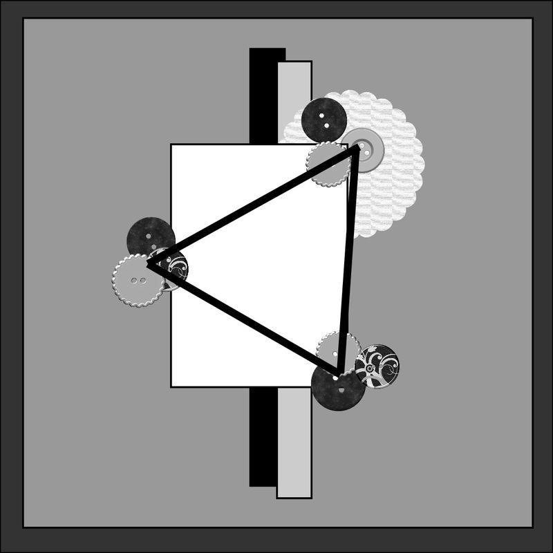 Micheals triangle1