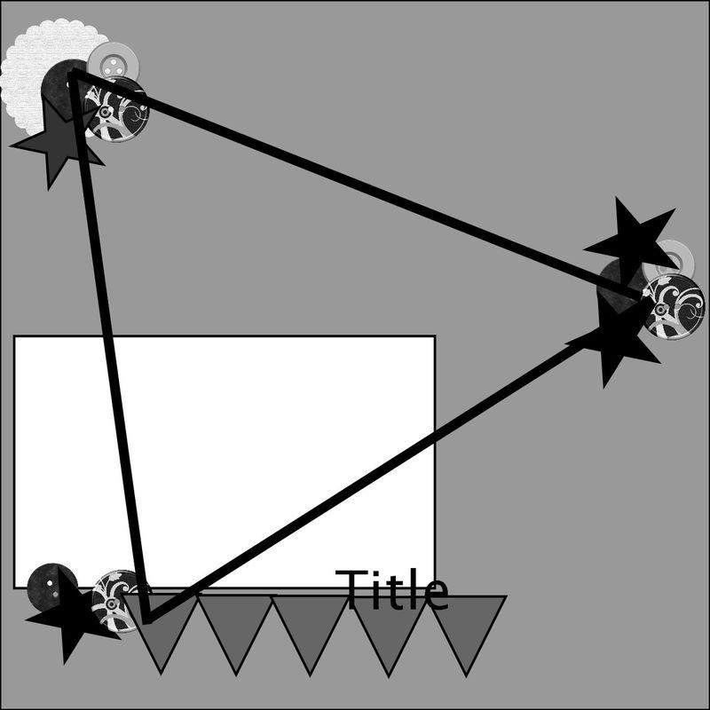 Micheals triangle2
