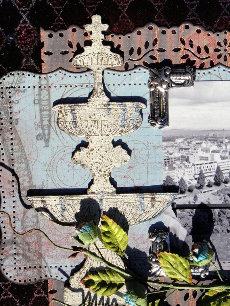 FUL 10-2012 KOM Chalkboard closie 1