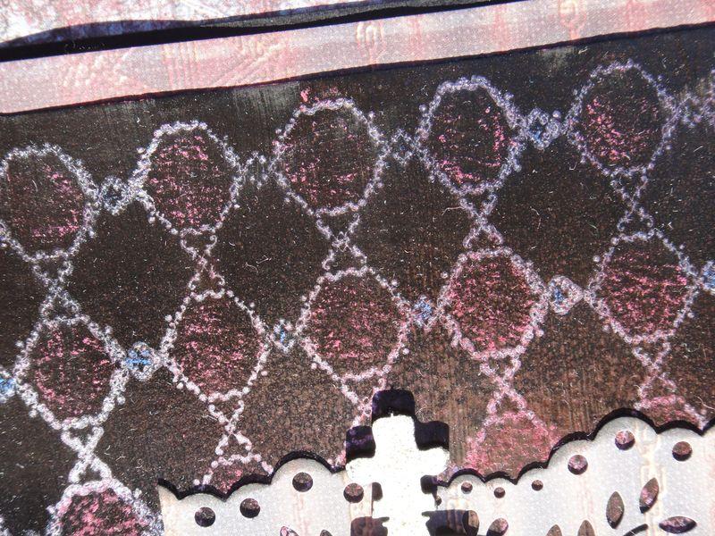 FUL 10-2012 KOM Chalkboard closie 2