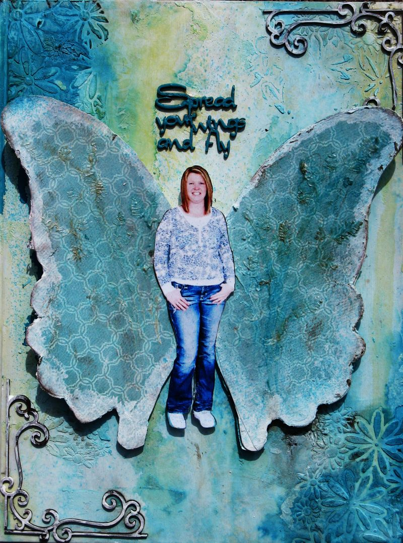 Spread_your_wings_and_fly_tim_holtz_configuration_book