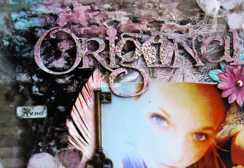 7_dot_original_scrapfx