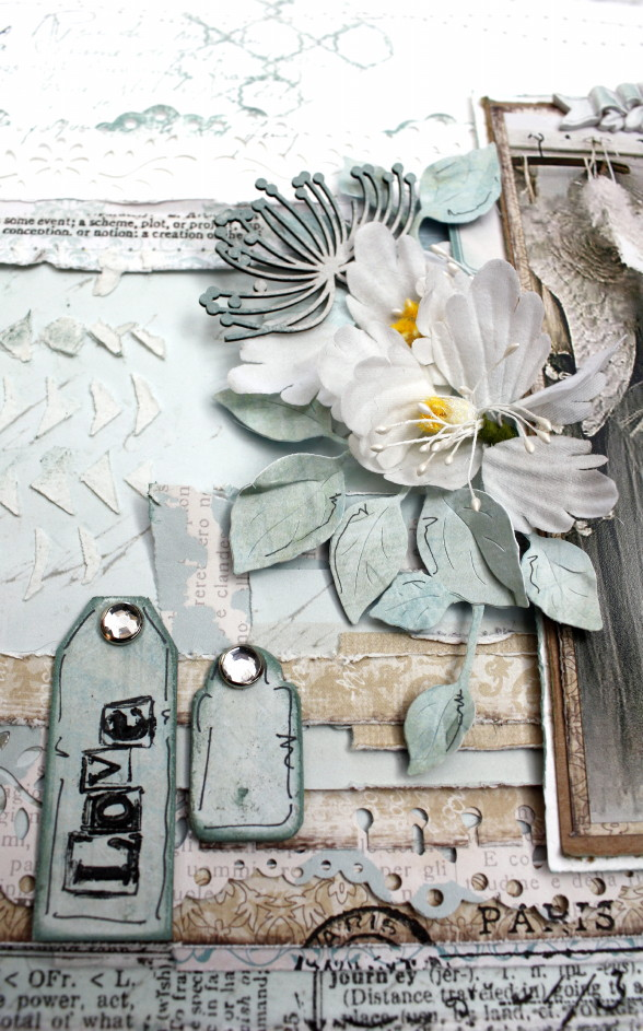 Love by Heather Jacob tags September GD kit