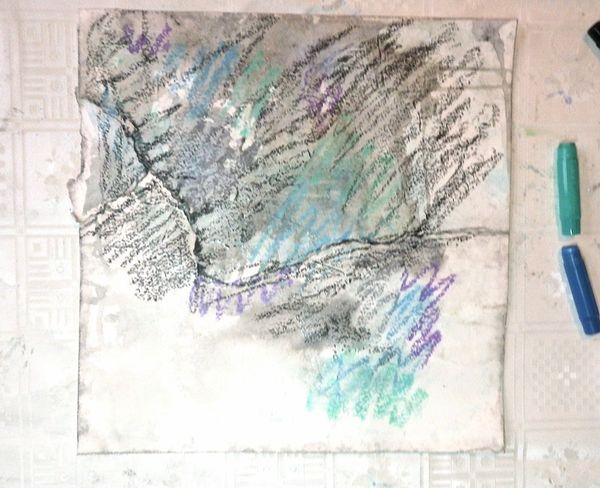IMGP0587