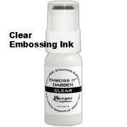 R-dabber-emboink-EMB34162-2T