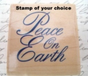 Peace_on_earth_rubber_stamp_christmas_stampabilities_d1003_20e75d35 (175x151)