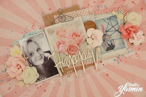 Happy1logo
