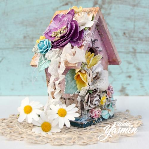 Birdhouse1a