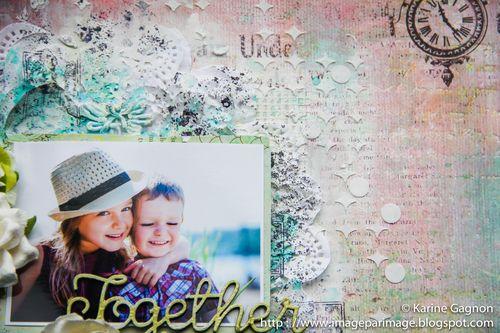 TogetherIsMyFavoritePlaceToBe - Details3