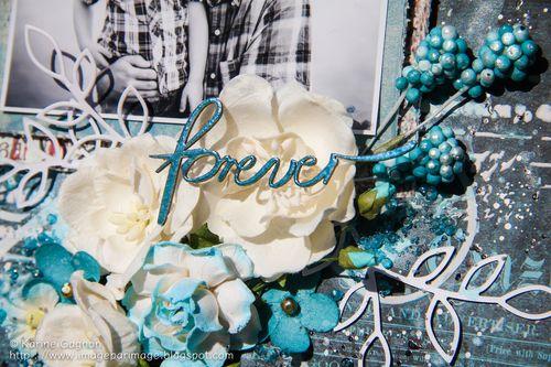 FU Forever2 - Details3