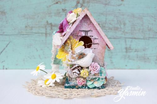 Birdhouse3a